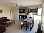 Appartement Roissy En France 3 pièce(s) 95 m2