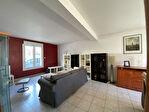 Maison Louvres 5 pièce(s) 90 m2