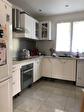 Maison 5 pièces 98 m²