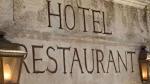 REGION DINAN (22), A VENDRE BAR HOTEL RESTAURANT