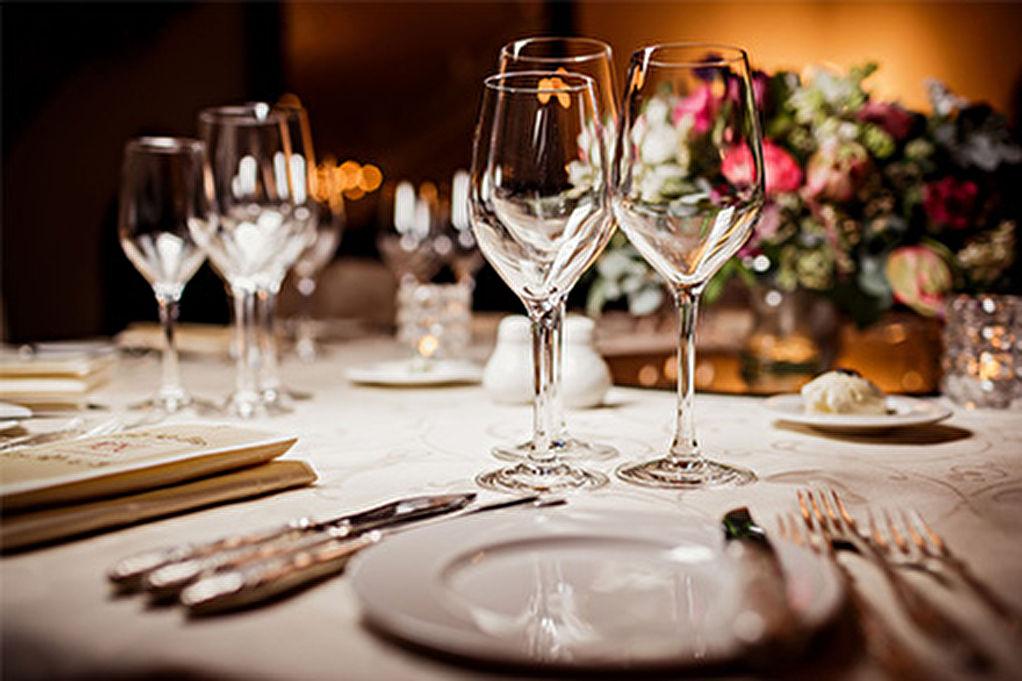 Fonds de commerce Restaurant région de COMBOURG