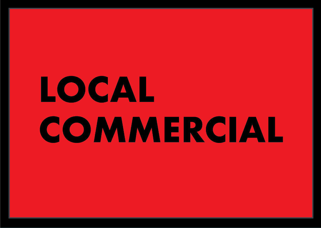 A LOUER centre LANVALLAY Local d'activité