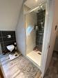 A vendre maison de près 200m2 sur terrain de 3500m2 environ proche centre de Caulnes axe St Brieuc/Rennes