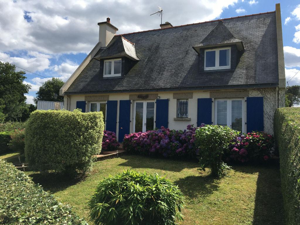 A vendre Maison Plancoët