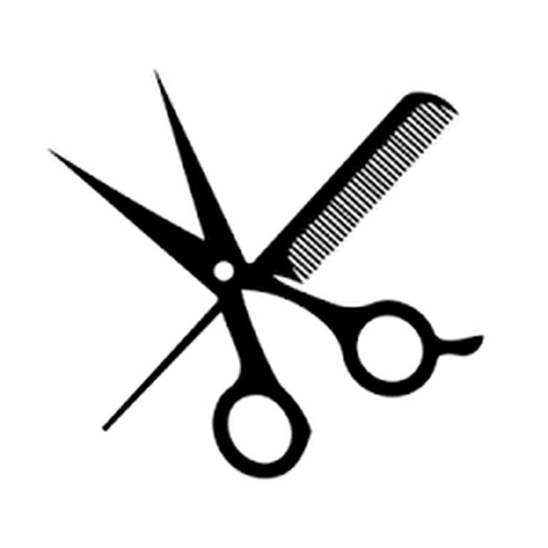 Région sud de DINAN à vendre Fonds de commerce salon de coiffure