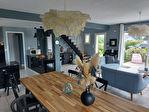 A vendre Maison contemporaine Trélivan  7 pièce(s) 140 m2  4 chambres proche Dinan